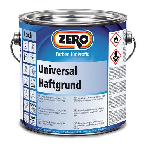 zero Allround Haftgrund