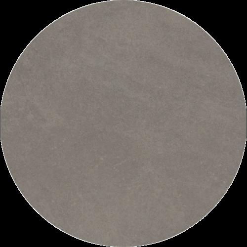 PVC Click Vloer Linea Stone 6 kleuren