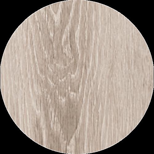 PVC Click Vloer Linea Wood 7 Kleuren