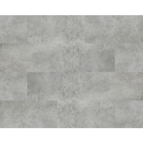 Originals Stone Dry-Back PVC vloer 4 kleuren