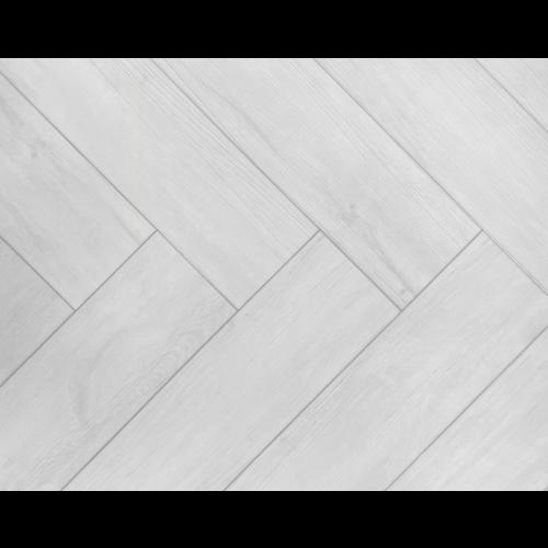 Originals Visgraat Click vloer 8 kleuren