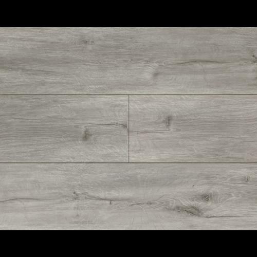 Originals Wood XL Click vloer 8 kleuren