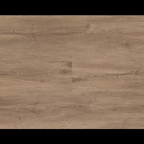 Originals Wood XL Dry-Back 8 kleuren