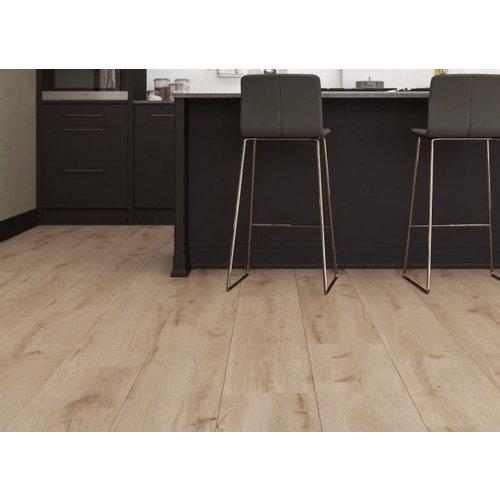AGT Large  vloeren 4 kleuren