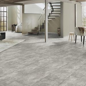 Twist Tiles vloeren 8 kleuren