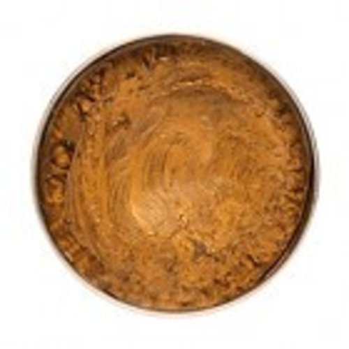 Lacq lacq Decowax Bronze metalic