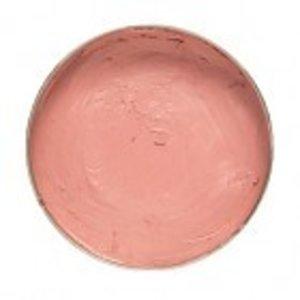 Lacq Lacq Decowax Antique Pink