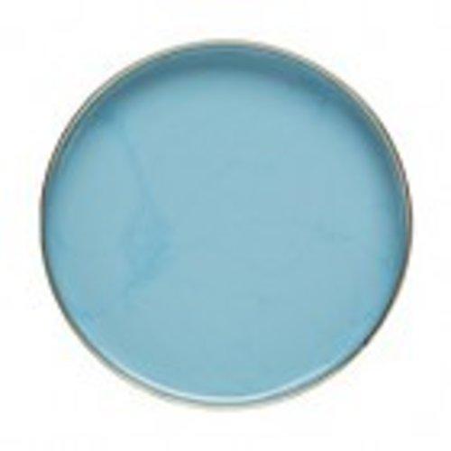 Lacq Lacq Decowax Nordic Blue