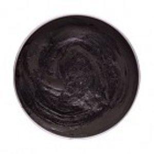 Lacq Lacq Decowax Anthracite