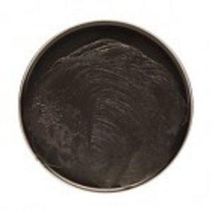 Lacq Lacq Decowax Antique Brown