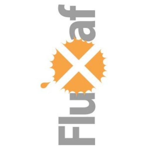 Lacq Fluxaf Pro-Clean