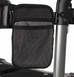 Wheelzahead Phone Bag