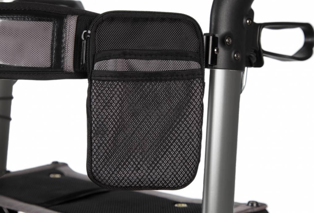 Wheelzahead Phone Bag