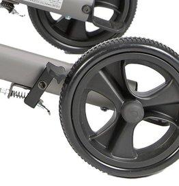 Wheelzahead Set achterwielen inclusief tilpedaal TRACK