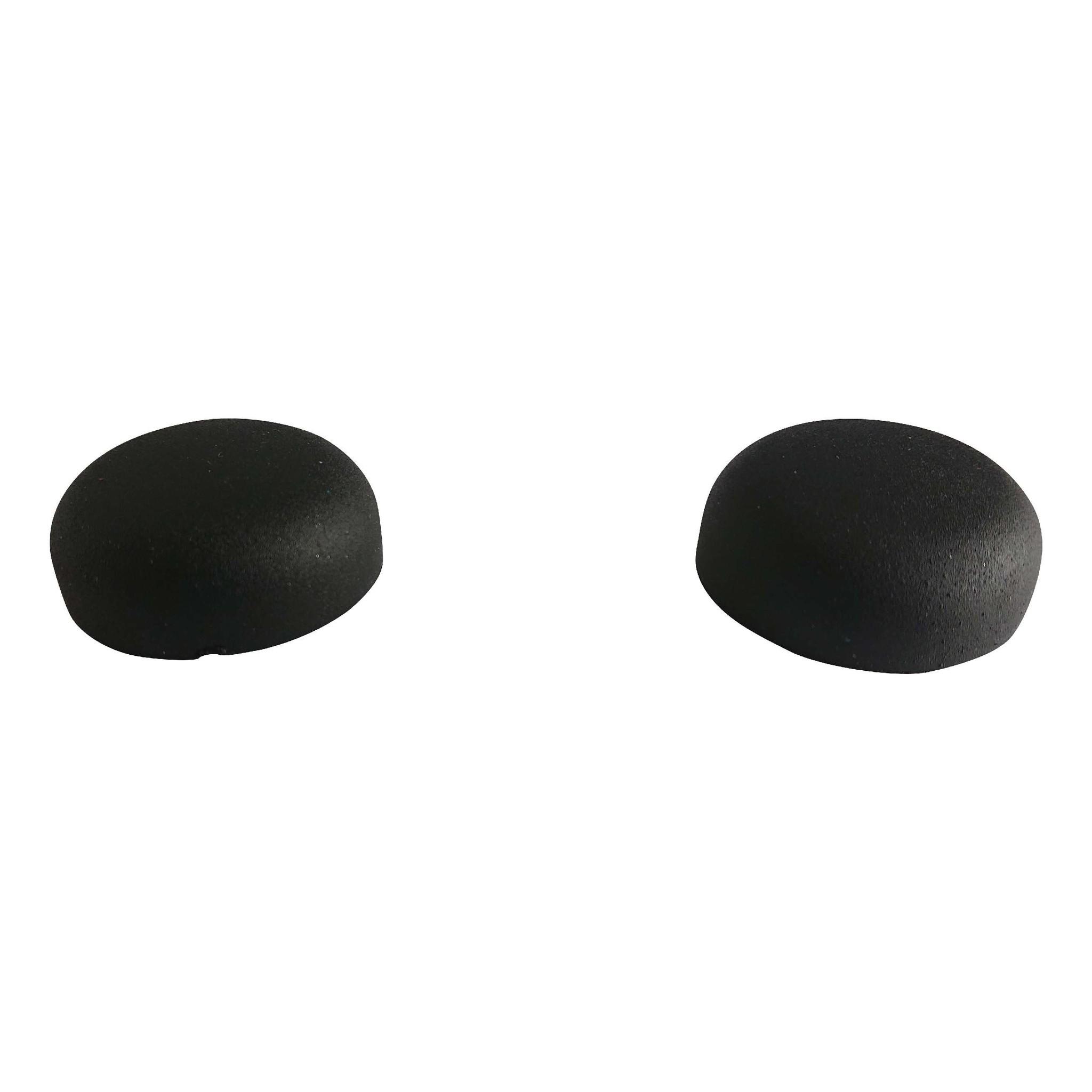 Wheelzahead Kappen-Hinterräder