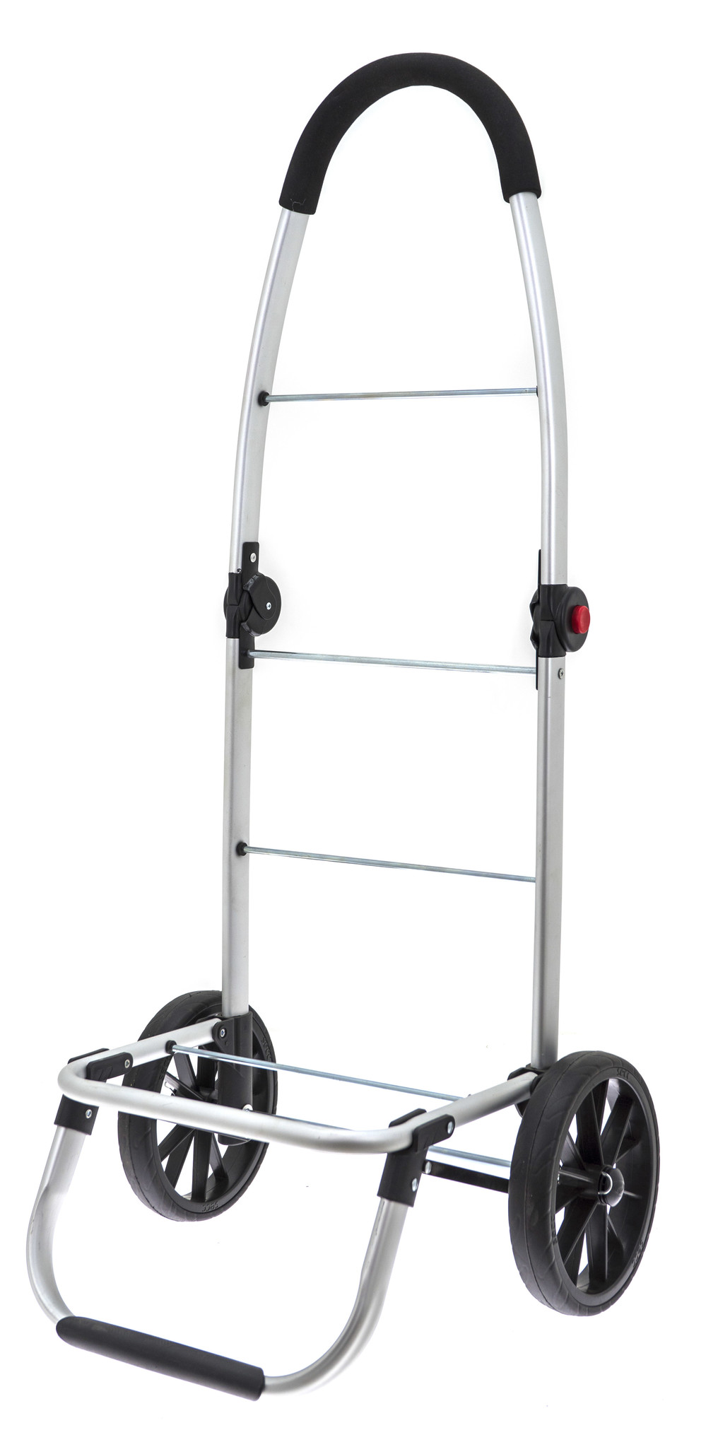 COMFORT Shopping Trolley