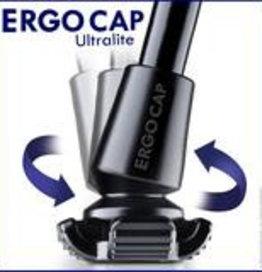 ErgoActives ErgoCap Duurzame Stokdop