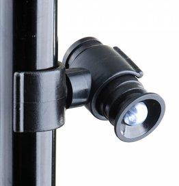 ErgoActives LightBaum LED Verlichting