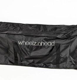 Wheelzahead Reistas TRACK