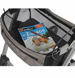 Wheelzahead INDOOR Net-bag