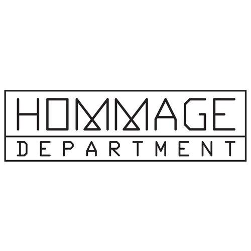 Hommage Department