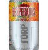Desperados TORP