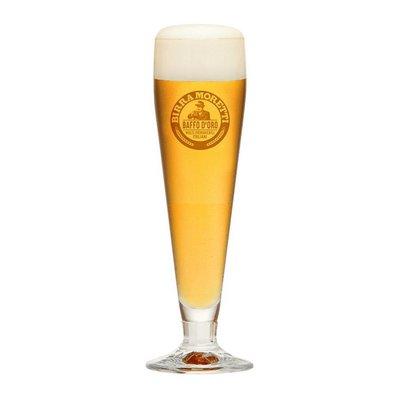 Bicchieri Birra Moretti (6 PZ)