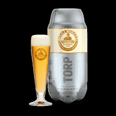 Sol Cerveza TORP