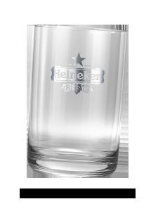 THE SUB GLASSES (6 PCS)