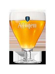 Bicchieri Affligem (6pz)
