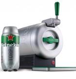 Heineken TORP - Best before 31/12/2018