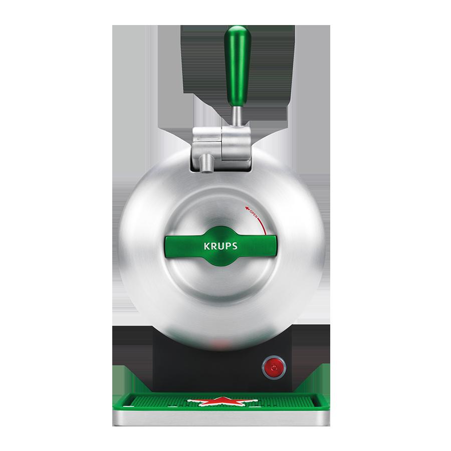 Heineken Edition