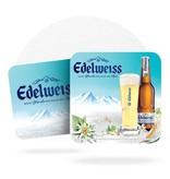 LOT DE 20 SOUS-BOCKS EDELWEISS