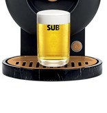 THE SUB ART DECO (2L)