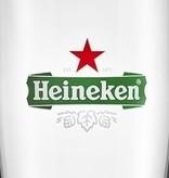 LOT DE 6 VERRES HEINEKEN STARGLASS 50 CL