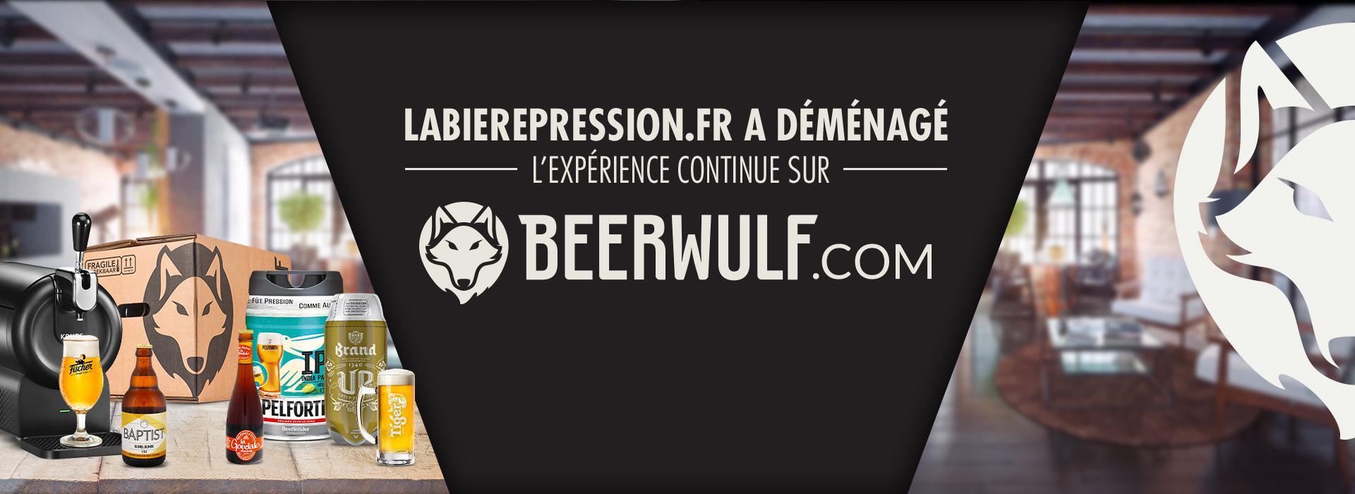 https://www.labierepression.fr/cadeaux/ - desktop