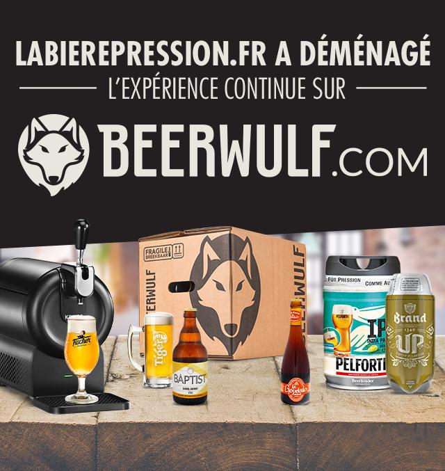 https://www.labierepression.fr/cadeaux/ - mobile