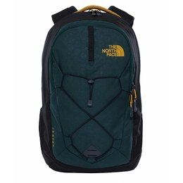 NORTHFACE THE NORTH FACE JESTER GROEN