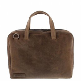 PLEVIER PLEVIER MIDLOTHIAN 14 INCH TAUPE