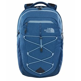 NORTHFACE THE NORTH FACE W BOREALIS BLAUW