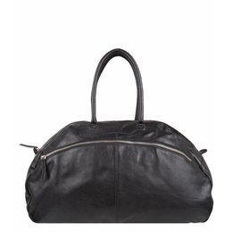COWBOYSBAG COWBOYSBAG BAG CHICAGO ZWART