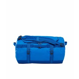 NORTHFACE THE NORTH FACE BASE CAMP S BLAUW