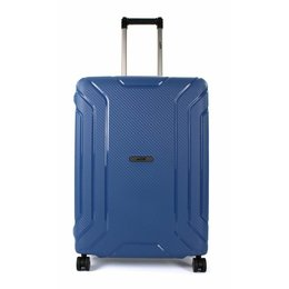 LINE LINE HOXTON TROLLEY 65CM BLAUW