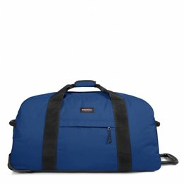 EASTPAK EASTPAK CONTAINER 85 BLAUW