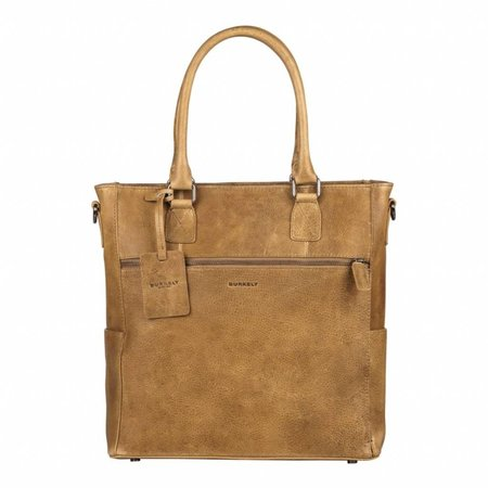 BURKELY BURKELY ANTIQUE AVERY TAUPE