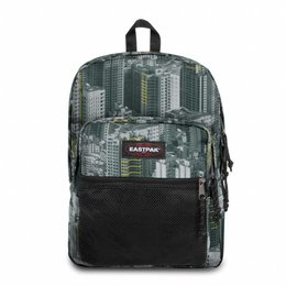 EASTPAK EASTPAK PINNECLE MULTI