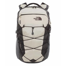 NORTHFACE THE NORTH FACE BOREALIS BEIGE