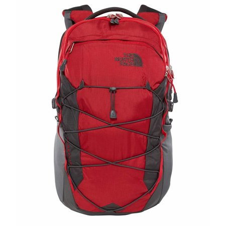 NORTHFACE THE NORTH FACE BOREALIS ROOD
