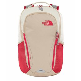 NORTHFACE THE NORTH  FACE W VAULT BEIGE