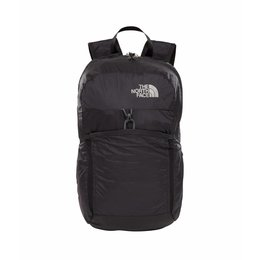 NORTHFACE THE NORTH FACE FLYWEIGHT PACK ZWART
